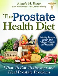 prostate-health-diet