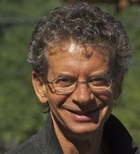 Ron Bazar