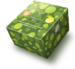 Green-PolkaDot-Box-Benefits